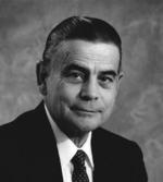 Aldo P. Villani