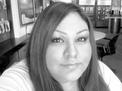 Alejandra M._Gonzales