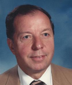 Alexander M._Zielinski
