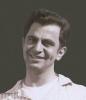 Alfonso A. DiSantis (1926 - 2016)