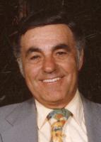 Alfonso Gil_Vasquez Jr.