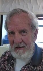 Alfred J. Marotte (1929 - 2018)