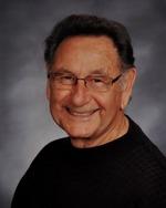 Alfred J. Ruiz (1936 - 2018)