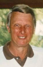 Alfred L. Hawk
