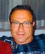 Alfred Lenoci Jr. (1962 - 2018)