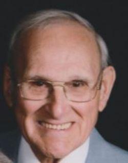 Alfred P._Dellapenna
