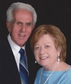 Alfred R. and Carol R._Alves