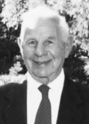 Alfred Roberts_Jamison Jr., M.D