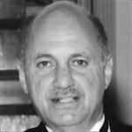 Alfred S. Venuti