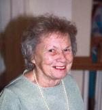 Alfreda L. Nowak