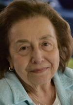 Alice Aprahamian Khachadourian