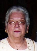 Alice E. Bennett