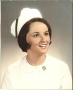 Alice E. Deery