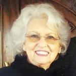 Alice H. Taplin