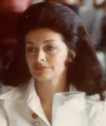 Alice Josephine Aguilar
