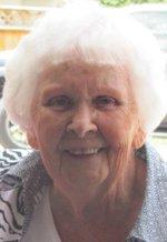 Alice Joyce O'Connor (1924 - 2018)