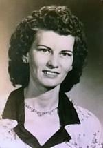 Alice June Carr