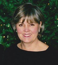 Alice L._Hutchinson