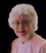 Alice M. Bredenbeck