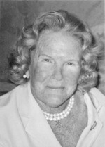 Alice McCreery Bergin