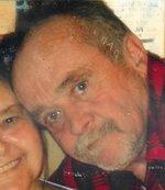 Allan B. Claflin (1943 - 2018)