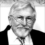 Allan B. Karstetter (1927 - 2018)