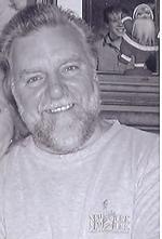 Allen Chandler