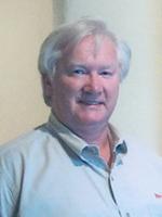 Allen E._Rogers