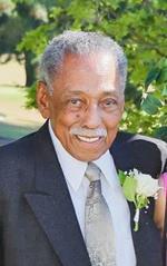 Allen G. Rogers Jr. (1930 - 2018)
