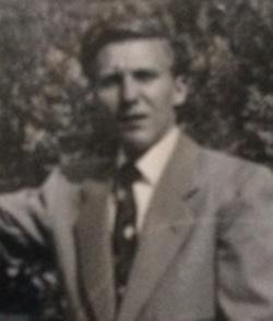 Allen J._Ranney Jr.