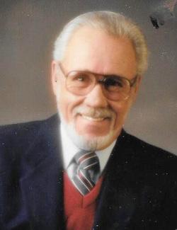 Alton O._Whiting, Sr.