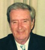 Alton R. Shaw (1929 - 2018)