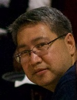 Alvin C. Roldan