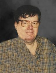 Alvin H._Wadekamper