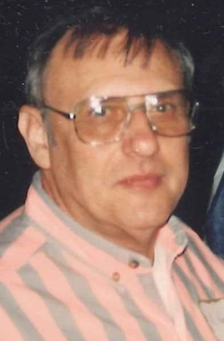 Alvin J.