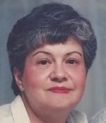 Alvis T. Dedinas (1936 - 2018)
