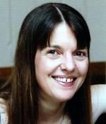 Amy E. Thomas