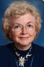 Amy M. Boyum (1936 - 2017)