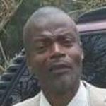 Andre Clifton Norfleet (1962 - 2018)