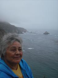 Andrea Alcantar_Palacios