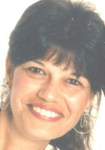 Andrea Rountree