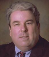 Andrew J._Dowd, MD.