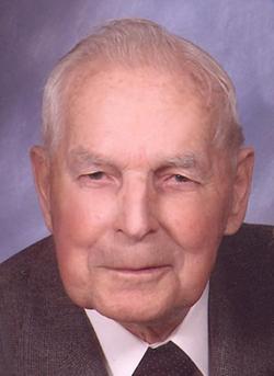 Andrew J._Kajewski