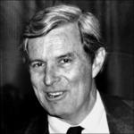 Andrew J. Mahoney