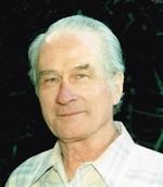 Andrew L. Weiman