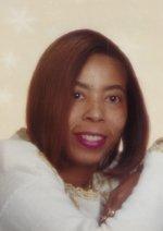Angela G. Hill (1962 - 2018)