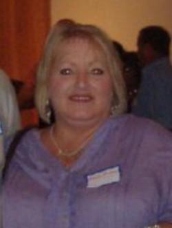 Angela Melissa