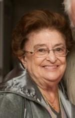 Angelina M. LaRocca