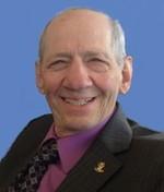 Angelo Commisso (1939 - 2018)