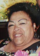 Anita Jimenez_Molina